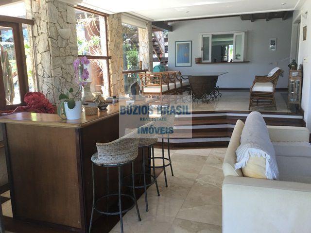 Casa 5 quartos para venda e aluguel Ferradura, Ferradura,Armação dos Búzios - VFR14 - 5