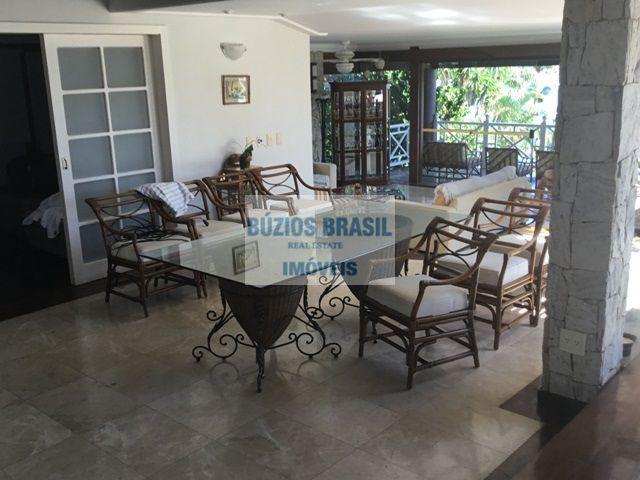 Casa 5 quartos para venda e aluguel Ferradura, Ferradura,Armação dos Búzios - VFR14 - 6