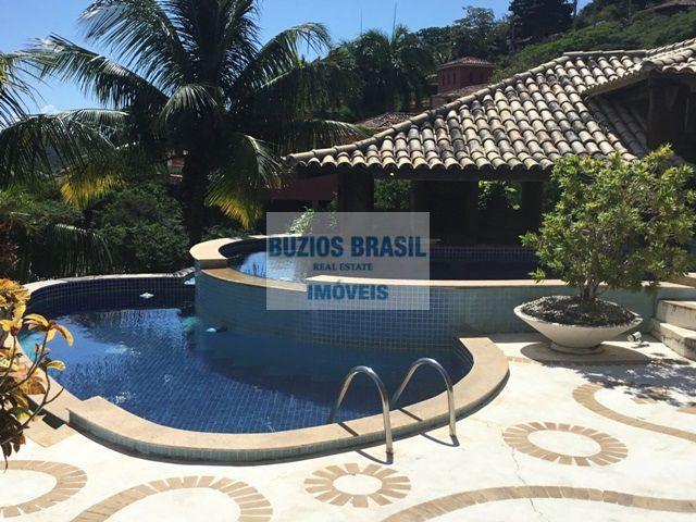 Casa 5 quartos para venda e aluguel Ferradura, Ferradura,Armação dos Búzios - VFR14 - 9