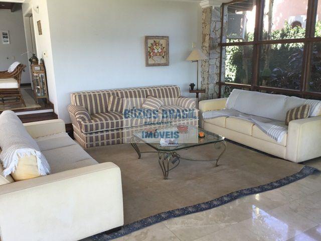 Casa 5 quartos para venda e aluguel Ferradura, Ferradura,Armação dos Búzios - VFR14 - 14