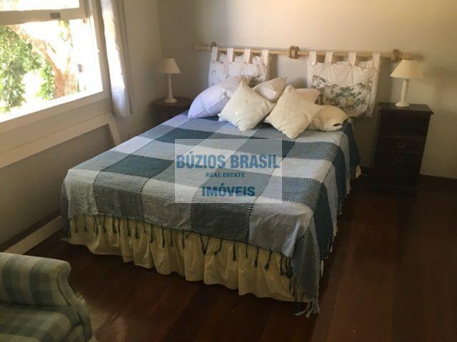 Casa 5 quartos para venda e aluguel Ferradura, Ferradura,Armação dos Búzios - VFR14 - 17