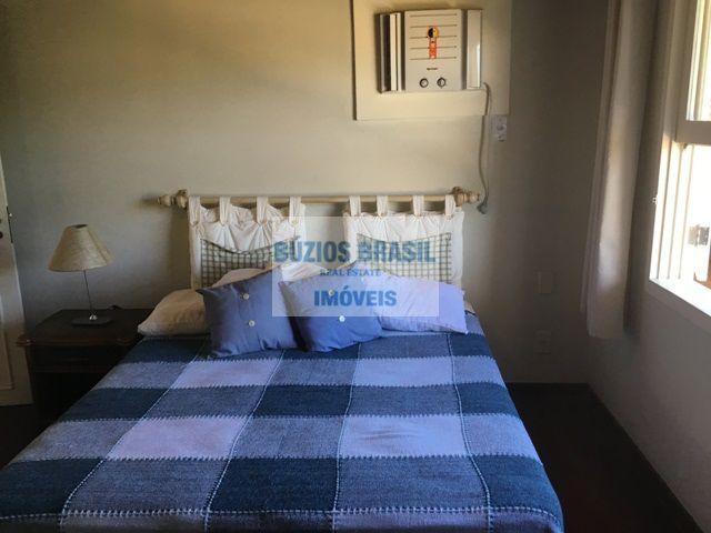 Casa 5 quartos para venda e aluguel Ferradura, Ferradura,Armação dos Búzios - VFR14 - 18