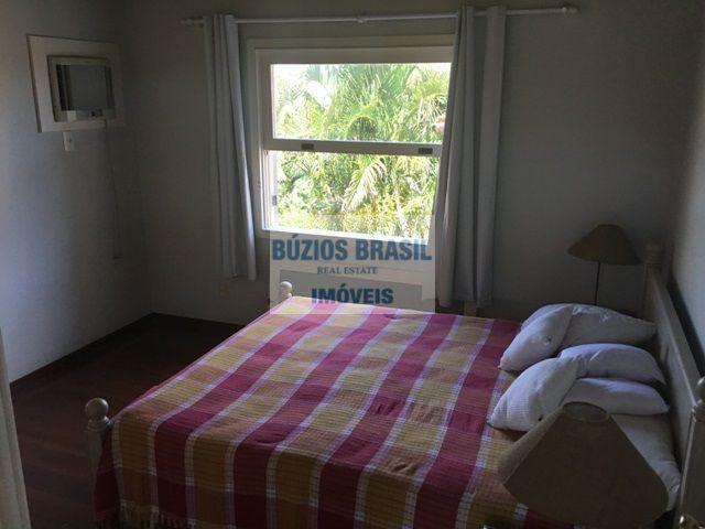 Casa 5 quartos para venda e aluguel Ferradura, Ferradura,Armação dos Búzios - VFR14 - 20