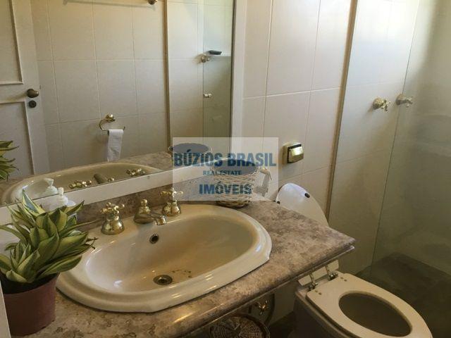 Casa 5 quartos para venda e aluguel Ferradura, Ferradura,Armação dos Búzios - VFR14 - 28
