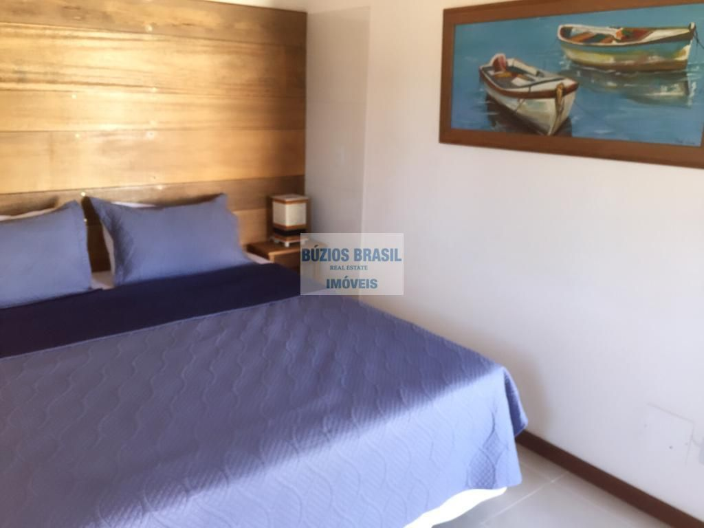 Casa 8 quartos à venda Ferradura, Ferradura,Armação dos Búzios - R$ 5.900.000 - VFR12 - 9