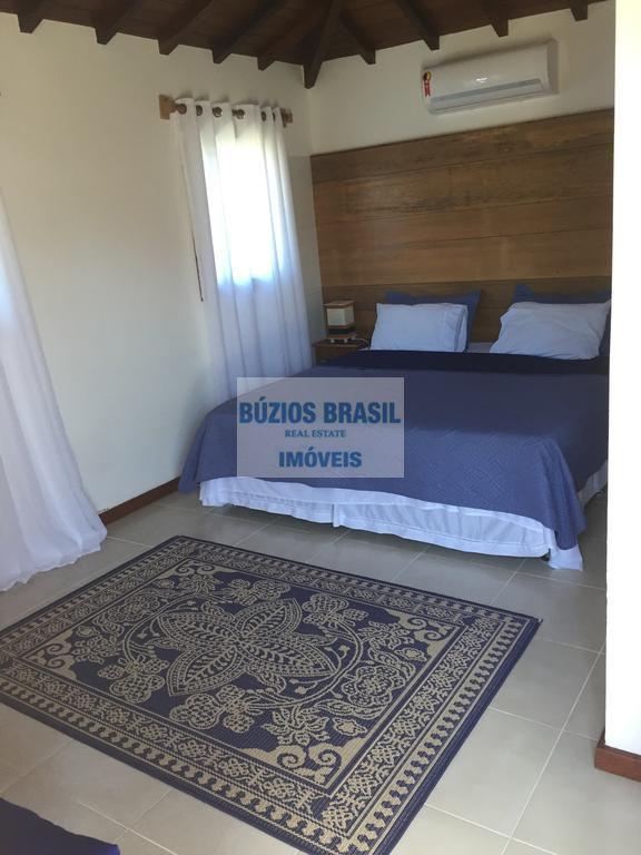 Casa 8 quartos à venda Ferradura, Ferradura,Armação dos Búzios - R$ 5.900.000 - VFR12 - 10