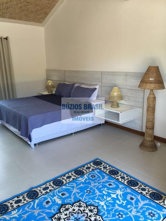 Casa 8 quartos à venda Ferradura, Ferradura,Armação dos Búzios - R$ 5.900.000 - VFR12 - 12