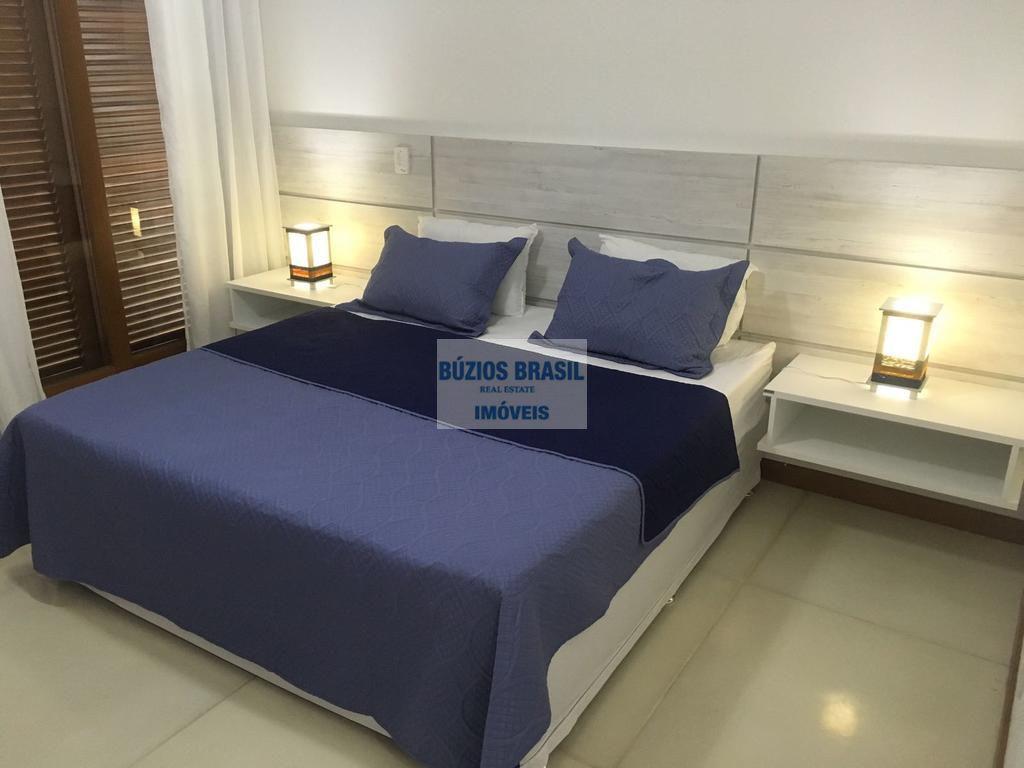 Casa 8 quartos à venda Ferradura, Ferradura,Armação dos Búzios - R$ 5.900.000 - VFR12 - 13
