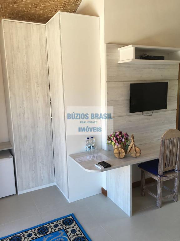 Casa 8 quartos à venda Ferradura, Ferradura,Armação dos Búzios - R$ 5.900.000 - VFR12 - 17