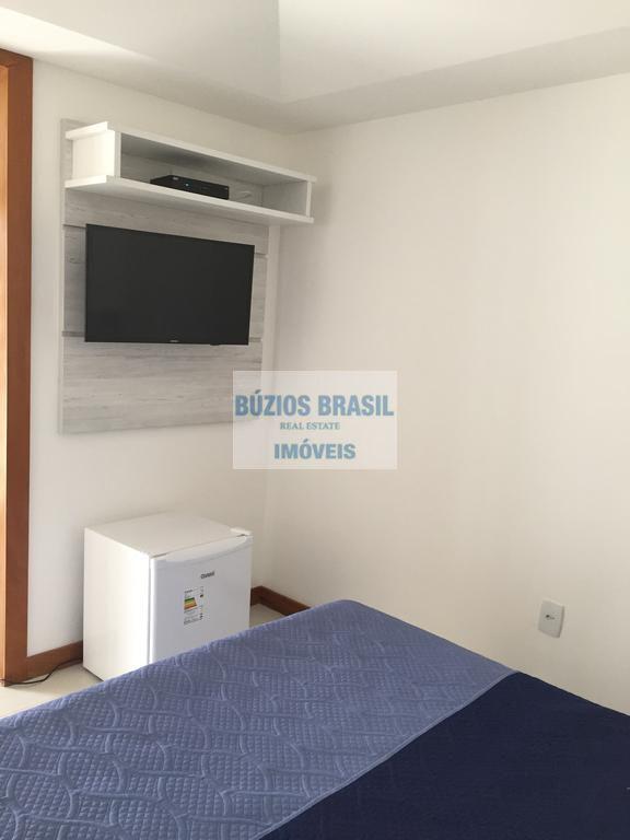 Casa 8 quartos à venda Ferradura, Ferradura,Armação dos Búzios - R$ 5.900.000 - VFR12 - 19
