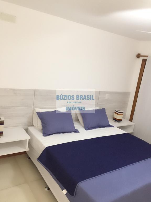Casa 8 quartos à venda Ferradura, Ferradura,Armação dos Búzios - R$ 5.900.000 - VFR12 - 24