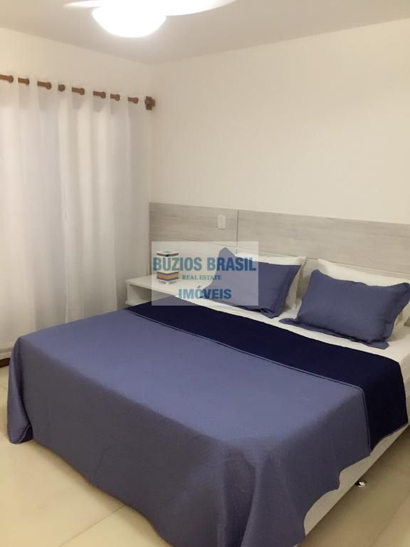 Casa 8 quartos à venda Ferradura, Ferradura,Armação dos Búzios - R$ 5.900.000 - VFR12 - 25