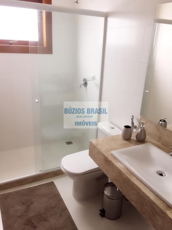 Casa 8 quartos à venda Ferradura, Ferradura,Armação dos Búzios - R$ 5.900.000 - VFR12 - 27