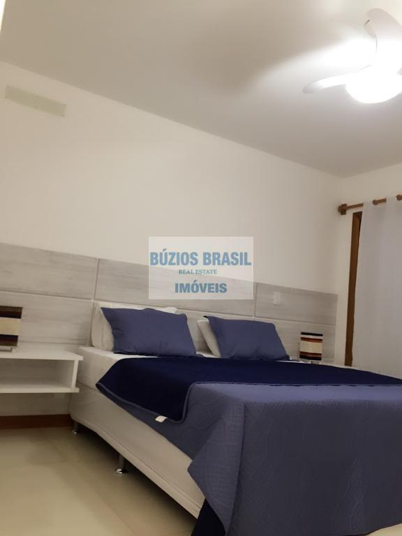Casa 8 quartos à venda Ferradura, Ferradura,Armação dos Búzios - R$ 5.900.000 - VFR12 - 30