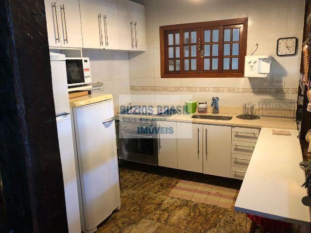 Casa em Condomínio 5 quartos à venda Geribá, Geribá,Armação dos Búzios - R$ 1.350.000 - VG13 - 3