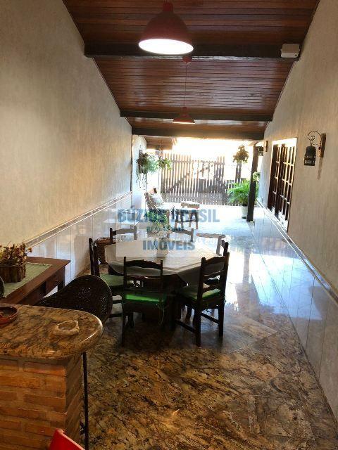 Casa em Condomínio 5 quartos à venda Geribá, Geribá,Armação dos Búzios - R$ 1.350.000 - VG13 - 7