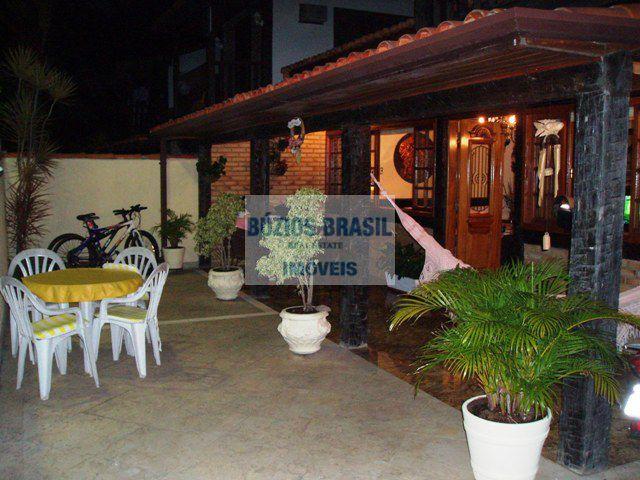 Casa em Condomínio 5 quartos à venda Geribá, Geribá,Armação dos Búzios - R$ 1.350.000 - VG13 - 9