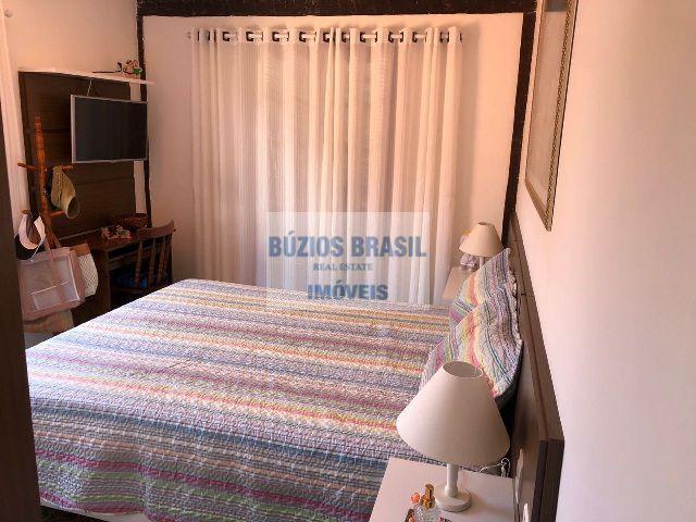 Casa em Condomínio 5 quartos à venda Geribá, Geribá,Armação dos Búzios - R$ 1.350.000 - VG13 - 12