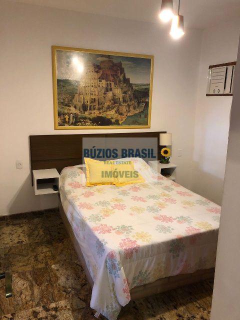 Casa em Condomínio 5 quartos à venda Geribá, Geribá,Armação dos Búzios - R$ 1.350.000 - VG13 - 19