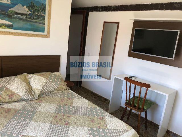 Casa em Condomínio 5 quartos à venda Geribá, Geribá,Armação dos Búzios - R$ 1.350.000 - VG13 - 23