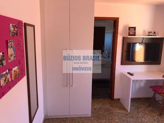 Casa em Condomínio 5 quartos à venda Geribá, Geribá,Armação dos Búzios - R$ 1.350.000 - VG13 - 28