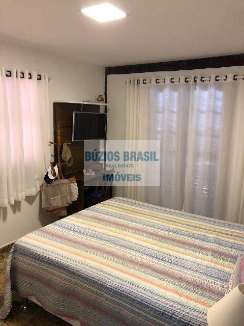 Casa em Condomínio 5 quartos à venda Geribá, Geribá,Armação dos Búzios - R$ 1.350.000 - VG13 - 30