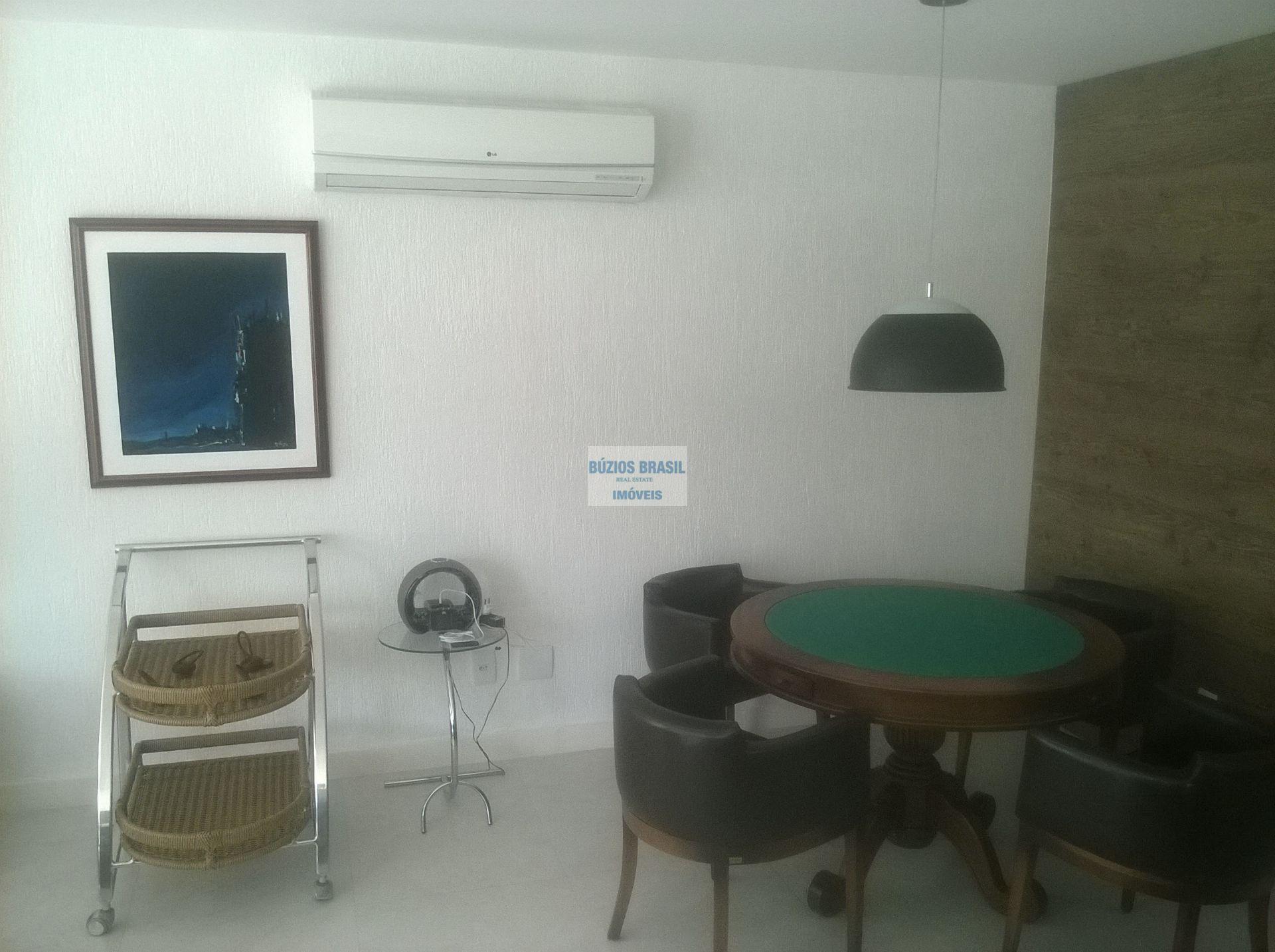 Casa em Condomínio para alugar Avenida José Bento Ribeiro Dantas,centro, Armação dos Búzios - LTC6 - 7