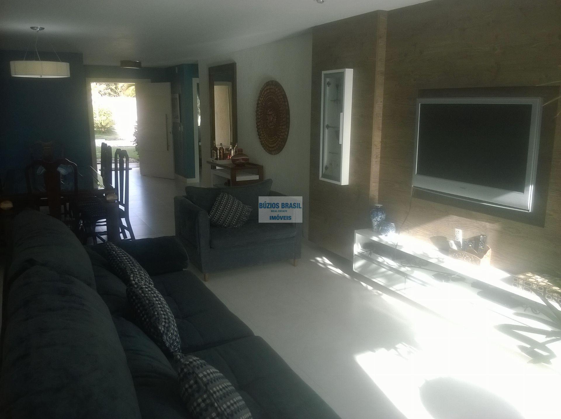 Casa em Condomínio para alugar Avenida José Bento Ribeiro Dantas,centro, Armação dos Búzios - LTC6 - 10