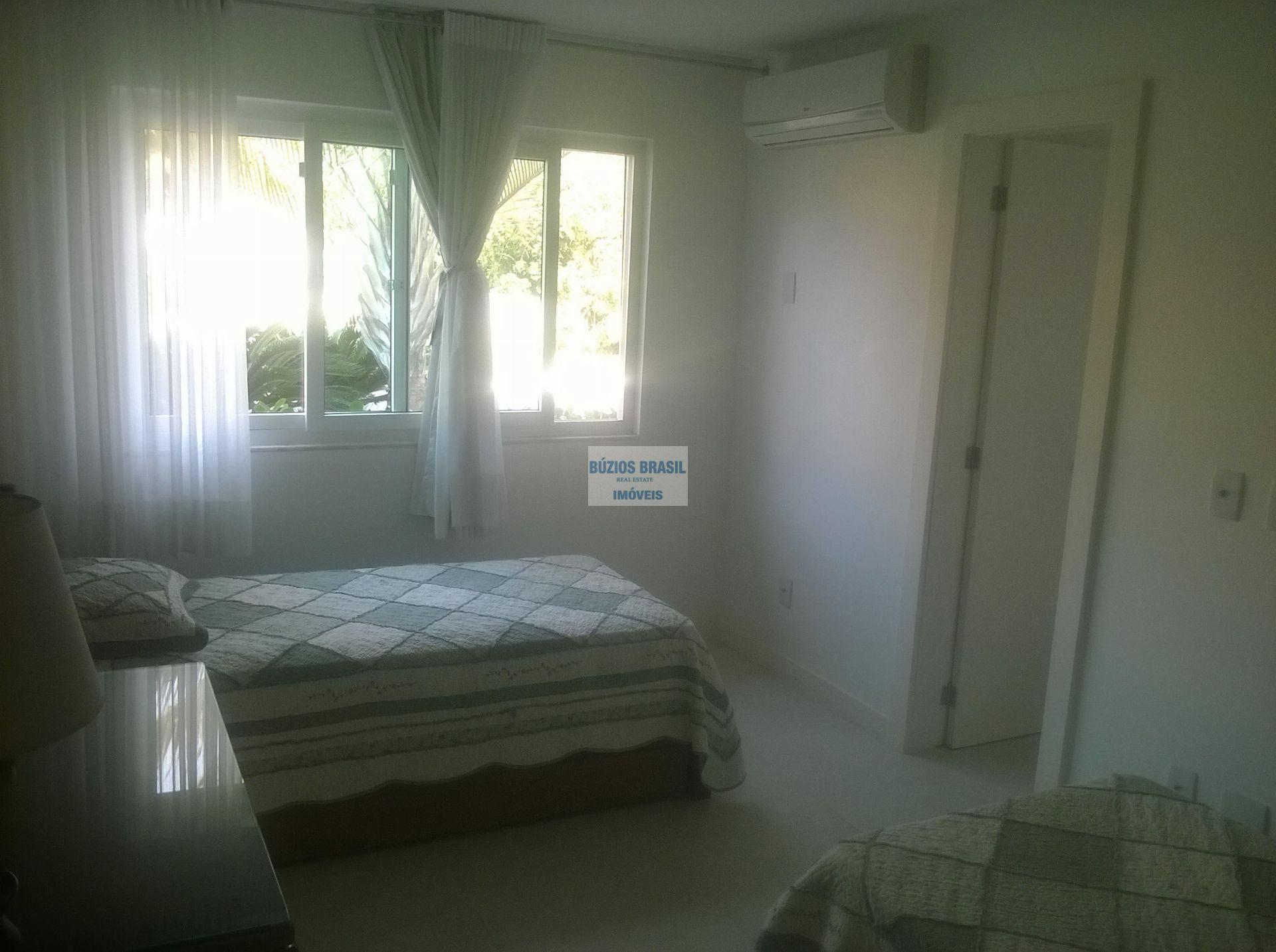 Casa em Condomínio para alugar Avenida José Bento Ribeiro Dantas,centro, Armação dos Búzios - LTC6 - 11