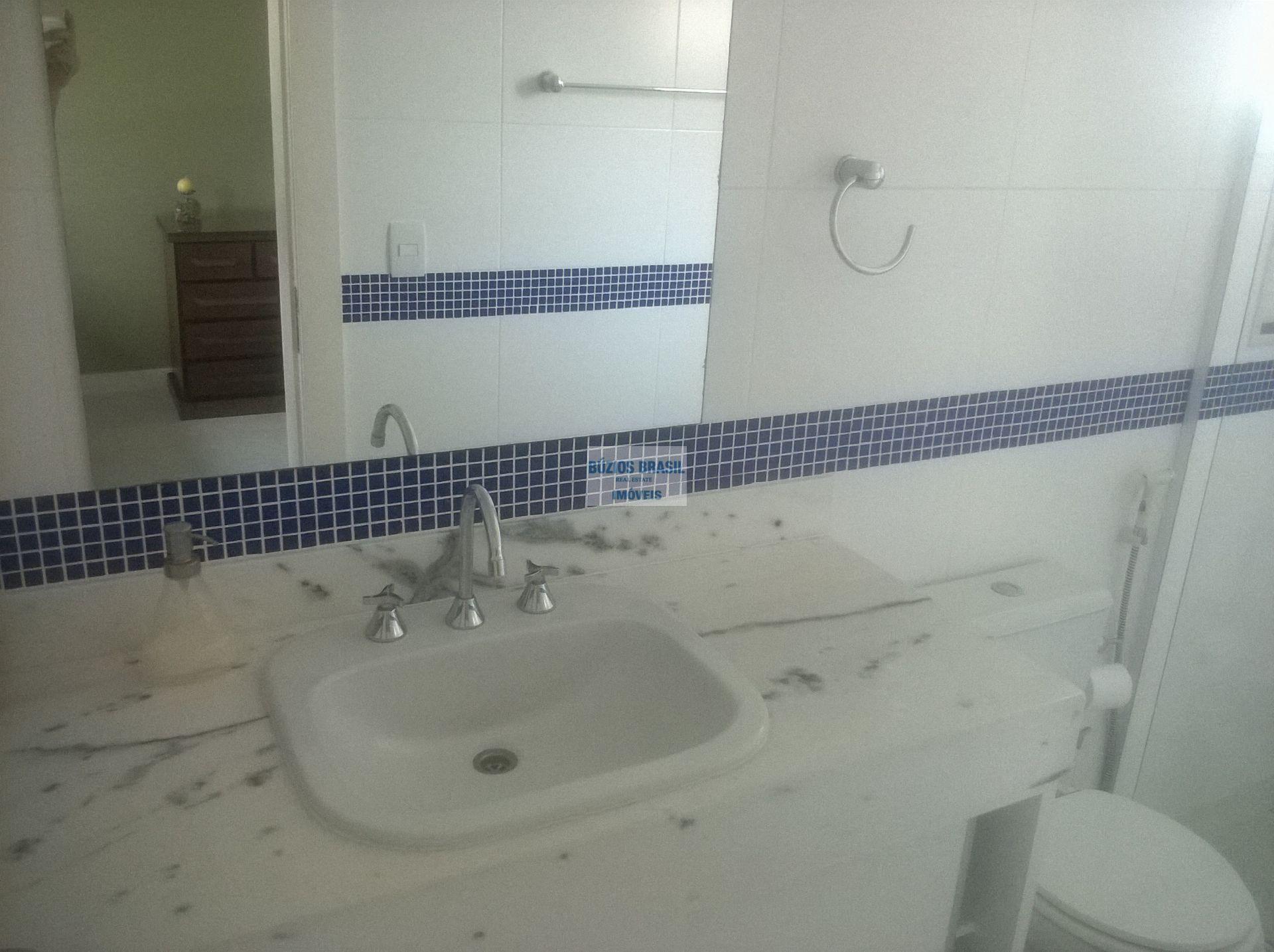Casa em Condomínio para alugar Avenida José Bento Ribeiro Dantas,centro, Armação dos Búzios - LTC6 - 13