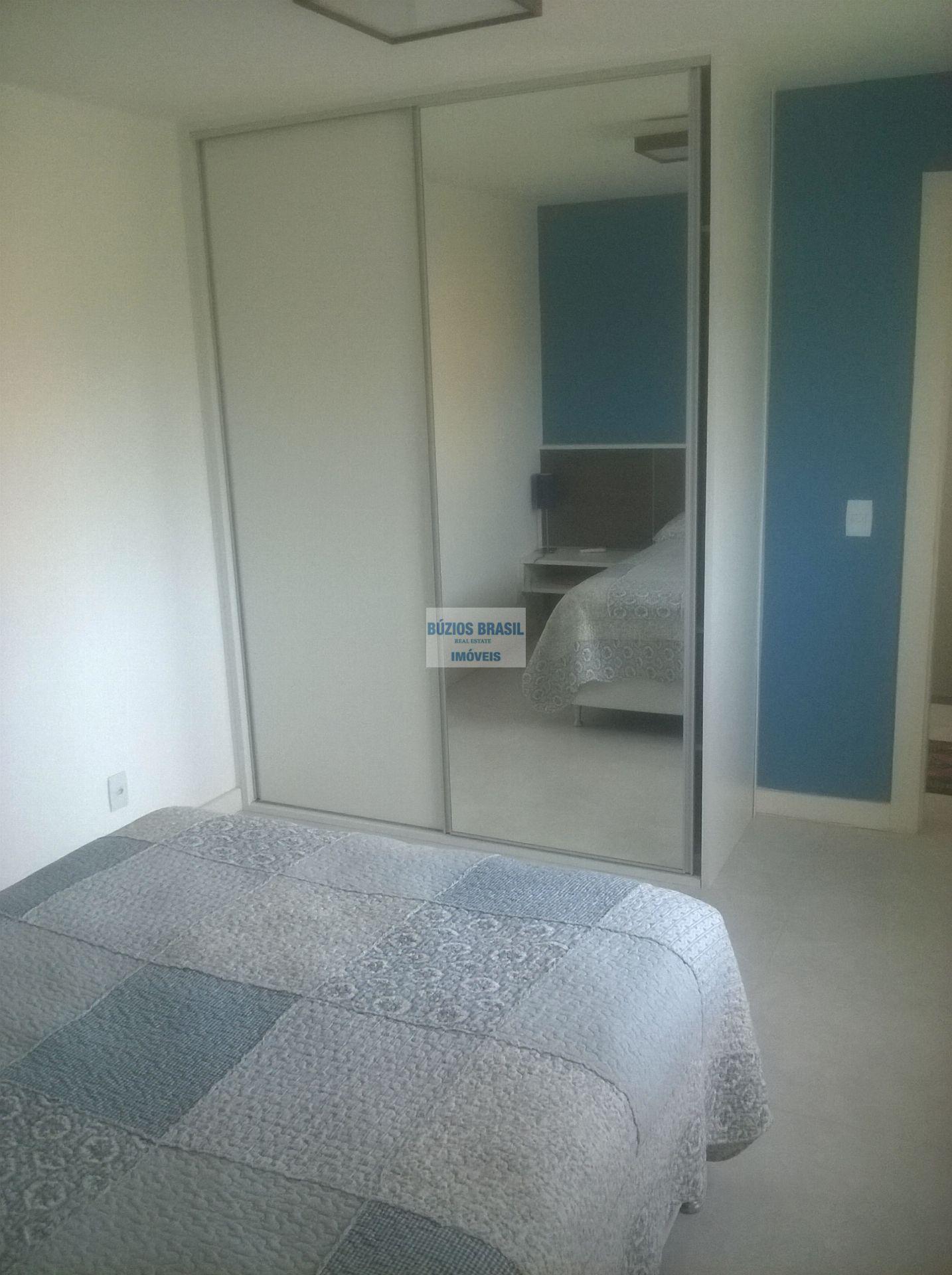 Casa em Condomínio para alugar Avenida José Bento Ribeiro Dantas,centro, Armação dos Búzios - LTC6 - 23