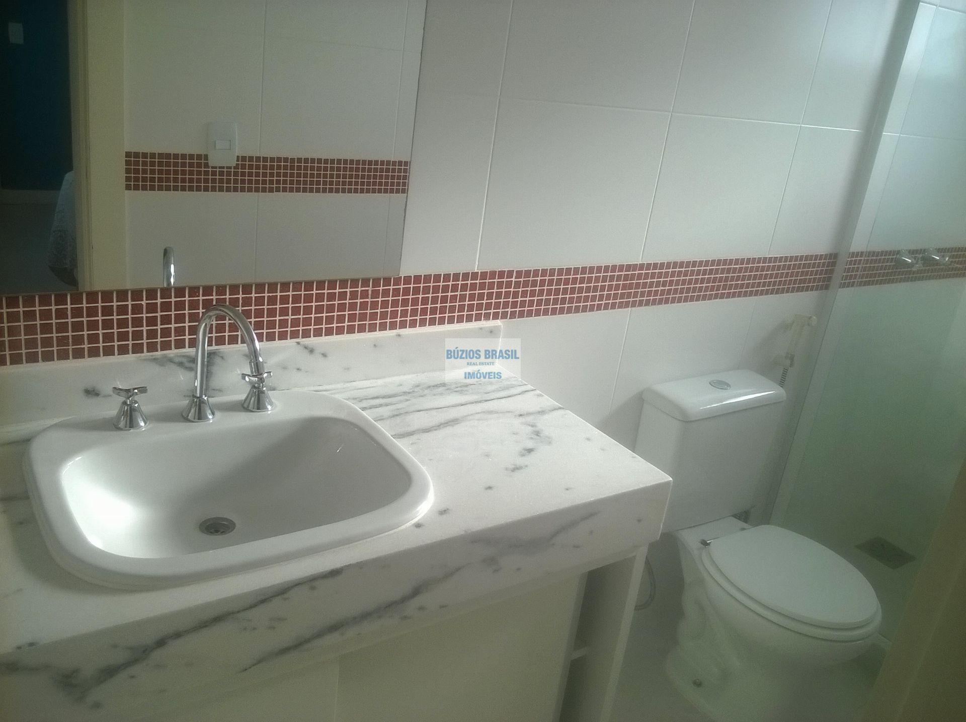 Casa em Condomínio para alugar Avenida José Bento Ribeiro Dantas,centro, Armação dos Búzios - LTC6 - 25