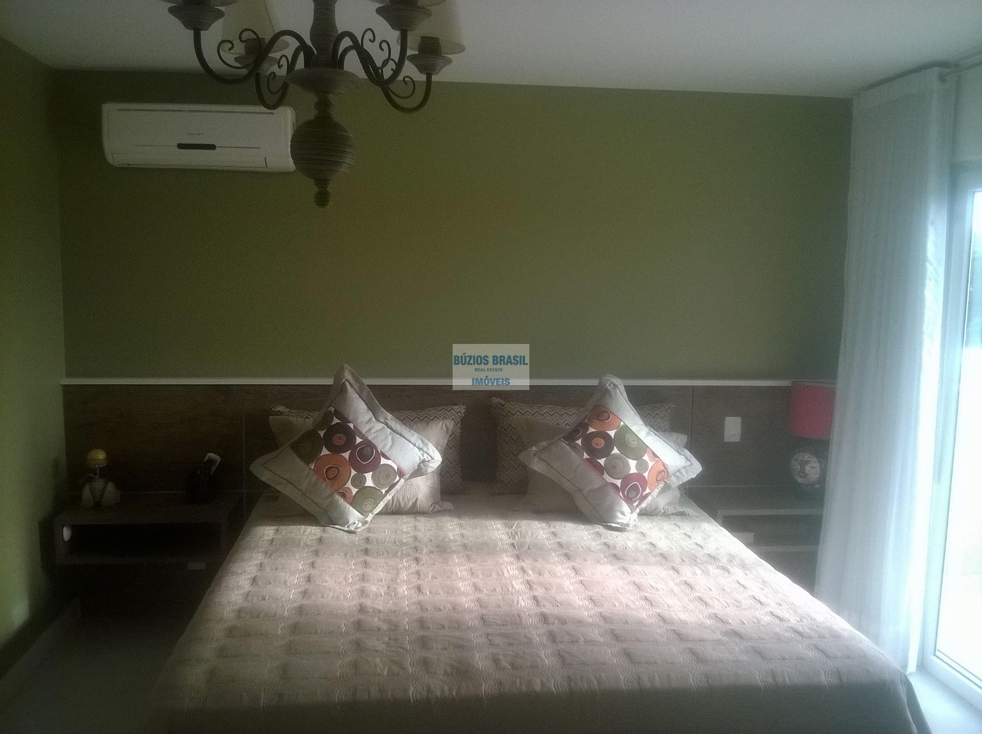 Casa em Condomínio para alugar Avenida José Bento Ribeiro Dantas,centro, Armação dos Búzios - LTC6 - 26