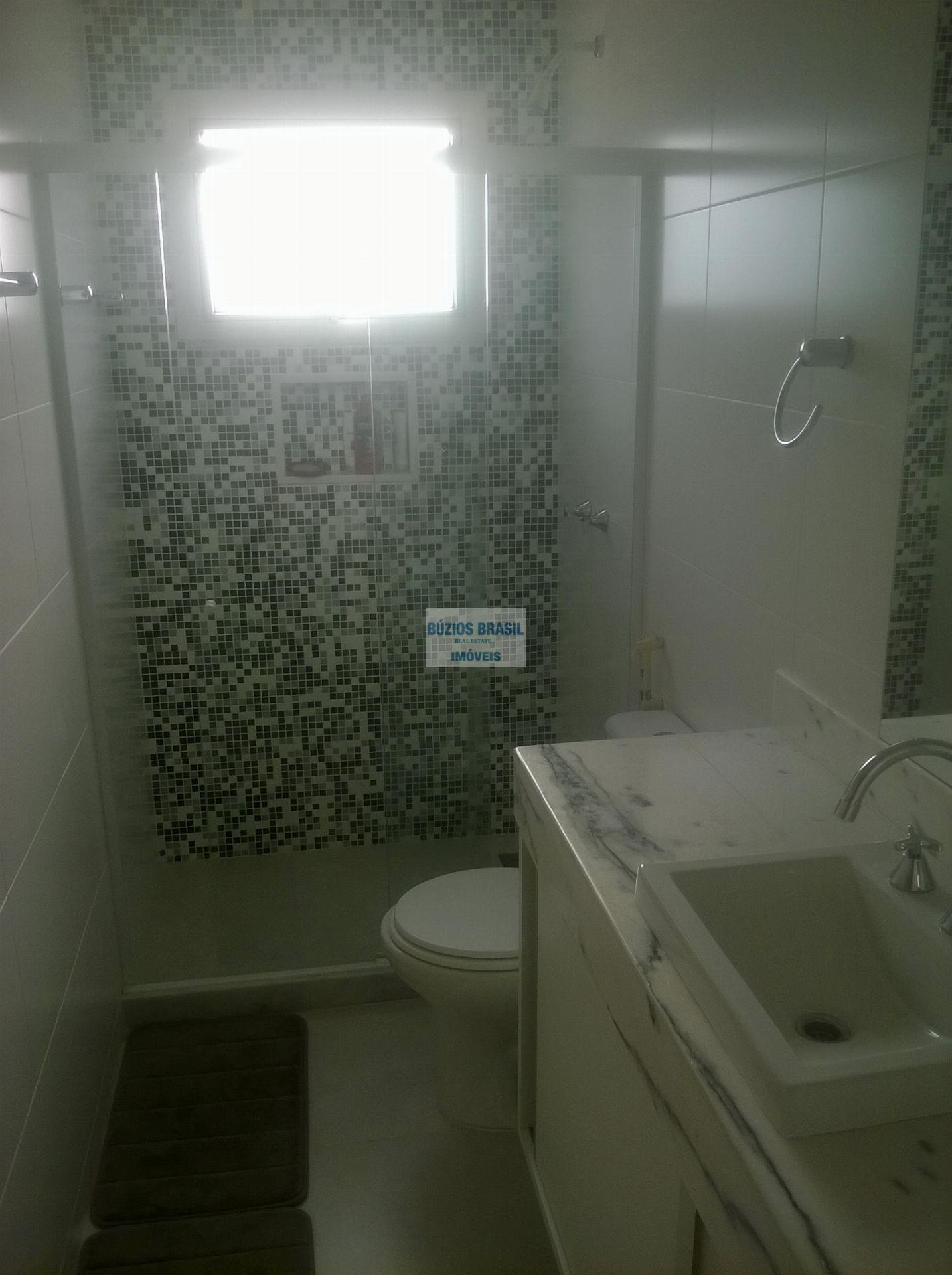 Casa em Condomínio para alugar Avenida José Bento Ribeiro Dantas,centro, Armação dos Búzios - LTC6 - 28