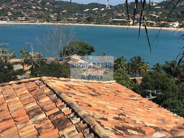 Casa 5 quartos à venda Ferradura, Ferradura vista para o mar,Armação dos Búzios - R$ 3.000.000 - vfr6 - 1