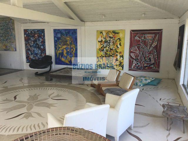 Casa 5 quartos à venda Ferradura, Ferradura vista para o mar,Armação dos Búzios - R$ 3.000.000 - vfr6 - 5