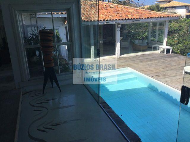 Casa 5 quartos à venda Ferradura, Ferradura vista para o mar,Armação dos Búzios - R$ 3.000.000 - vfr6 - 16
