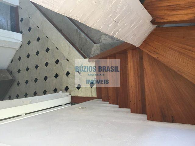 Casa 5 quartos à venda Ferradura, Ferradura vista para o mar,Armação dos Búzios - R$ 3.000.000 - vfr6 - 26