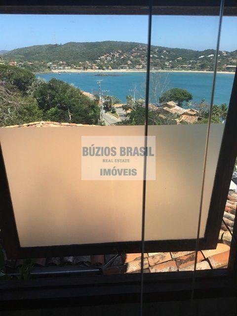 Casa 5 quartos à venda Ferradura, Ferradura vista para o mar,Armação dos Búzios - R$ 3.000.000 - vfr6 - 31