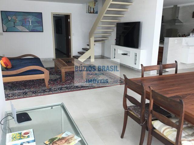 Casa à venda Avenida do Canal,Marina, Marina Frente Canal,Armação dos Búzios - VMA3 - 7