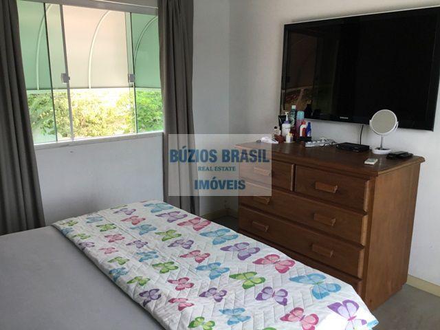Casa à venda Avenida do Canal,Marina, Marina Frente Canal,Armação dos Búzios - VMA3 - 21