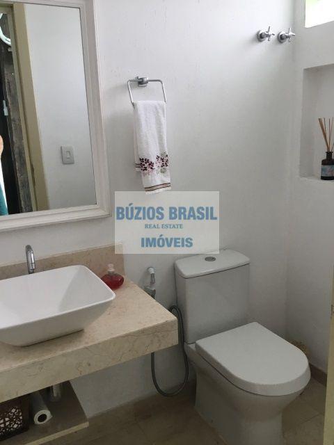 Casa à venda Avenida do Canal,Marina, Marina Frente Canal,Armação dos Búzios - VMA3 - 23