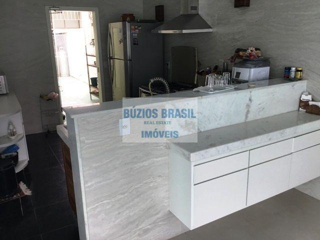 Casa à venda Avenida do Canal,Marina, Marina Frente Canal,Armação dos Búzios - VMA3 - 31