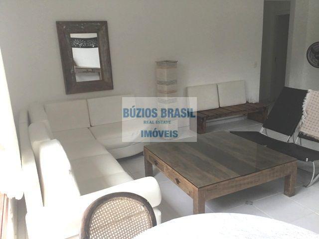 Casa à venda Avenida José Bento Ribeiro Dantas,centro, Centro,Armação dos Búzios - R$ 1.500.000 - VC4 - 3