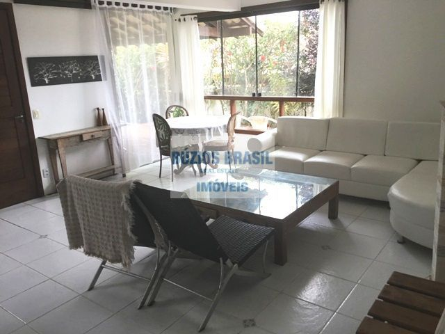 Casa à venda Avenida José Bento Ribeiro Dantas,centro, Centro,Armação dos Búzios - R$ 1.500.000 - VC4 - 4