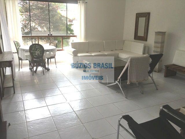 Casa à venda Avenida José Bento Ribeiro Dantas,centro, Centro,Armação dos Búzios - R$ 1.500.000 - VC4 - 8