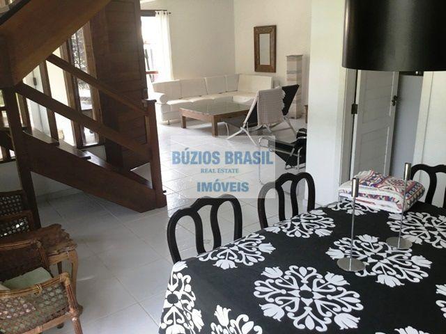 Casa à venda Avenida José Bento Ribeiro Dantas,centro, Centro,Armação dos Búzios - R$ 1.500.000 - VC4 - 13