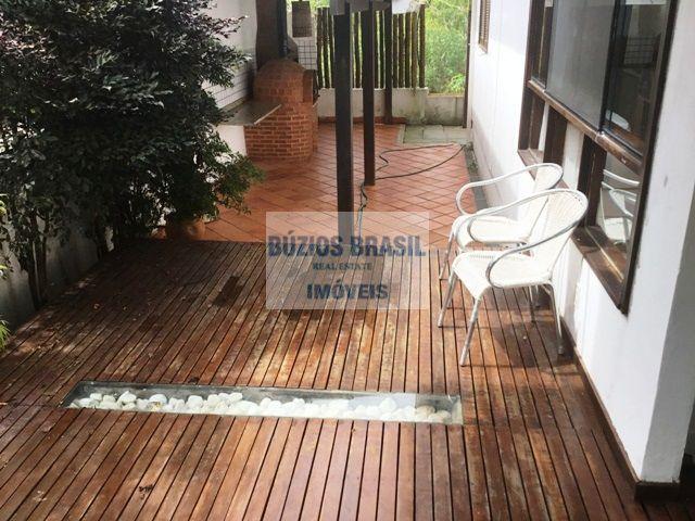 Casa à venda Avenida José Bento Ribeiro Dantas,centro, Centro,Armação dos Búzios - R$ 1.500.000 - VC4 - 14