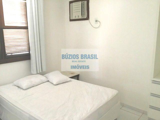 Casa à venda Avenida José Bento Ribeiro Dantas,centro, Centro,Armação dos Búzios - R$ 1.500.000 - VC4 - 19
