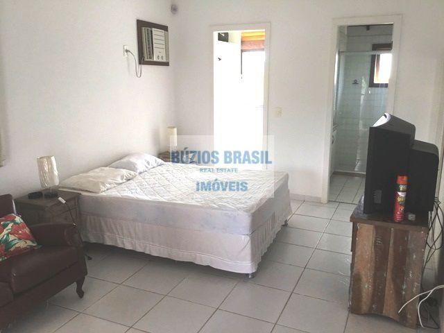 Casa à venda Avenida José Bento Ribeiro Dantas,centro, Centro,Armação dos Búzios - R$ 1.500.000 - VC4 - 20